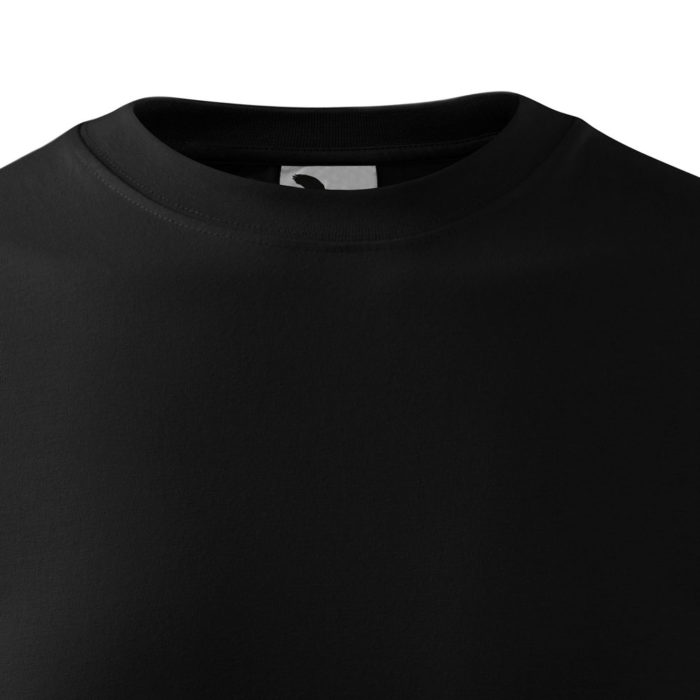 Pánske tričko CLASSIC NEW detail