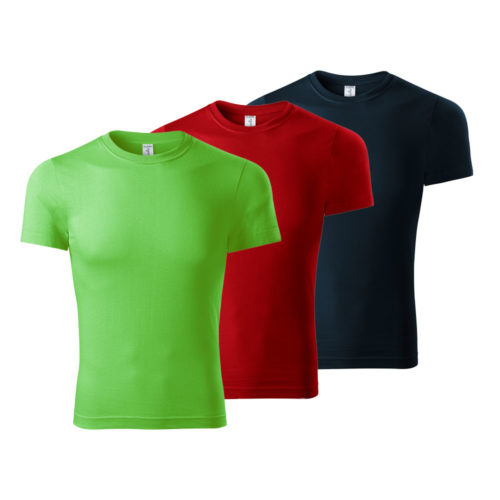 Unisex tričko PARADE