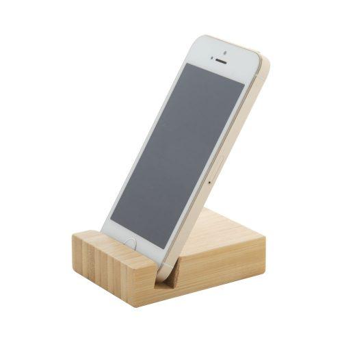 BLOOK stojan s mobilom