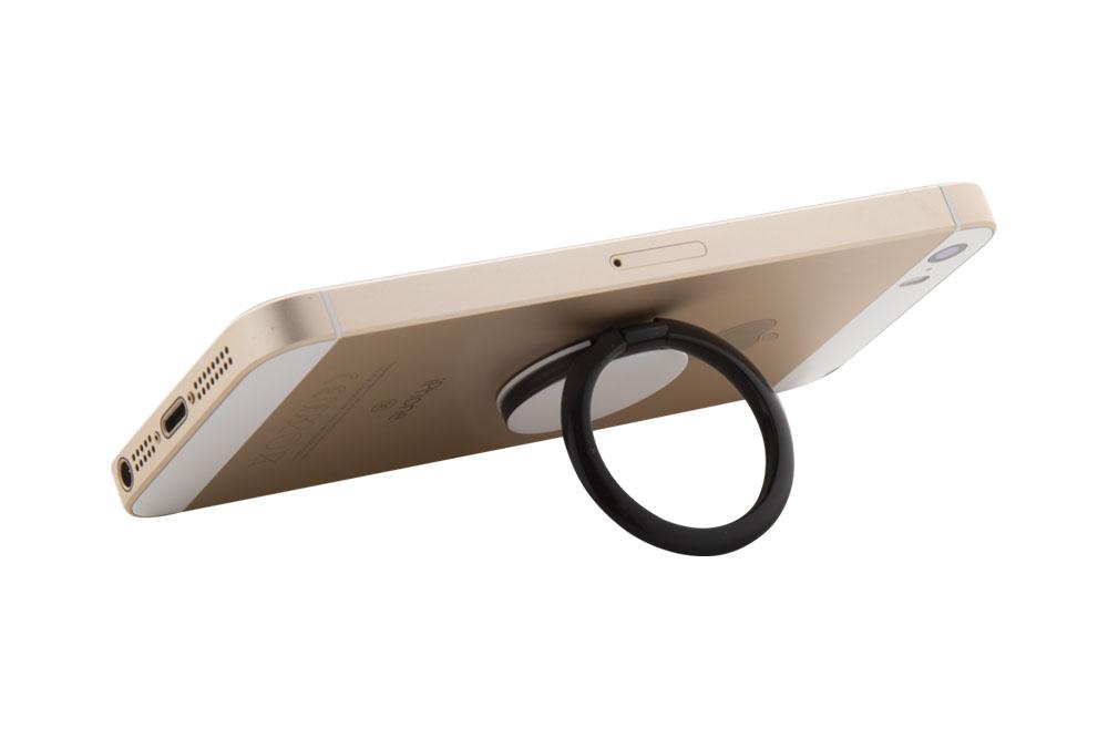 CLOXON stojan na mobil