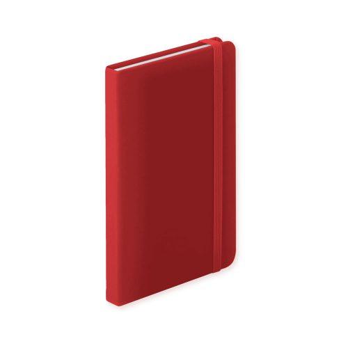 CILUXLIN červený
