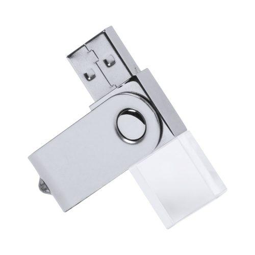 HORIOX USB