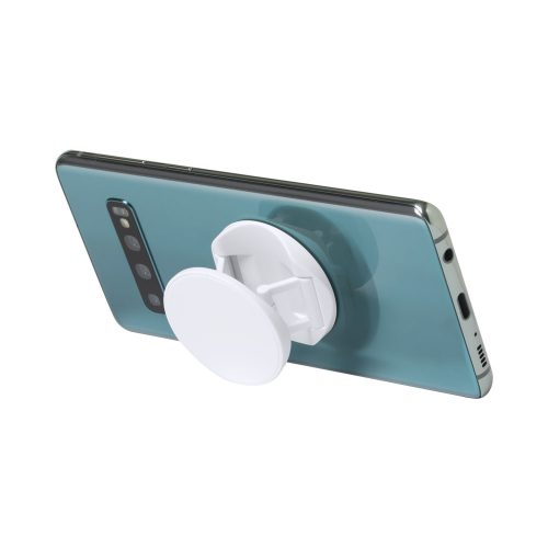 Hunabik stojan s mobilom