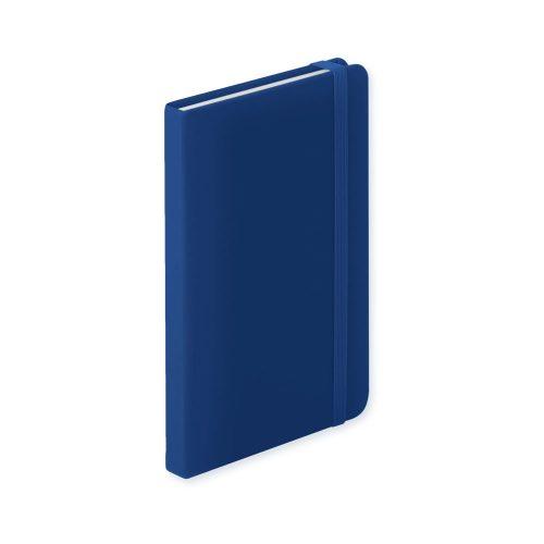 KINELIN blok modrá