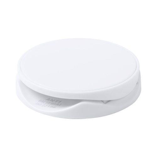 KUMOL antibakteriálny stojan na mobil