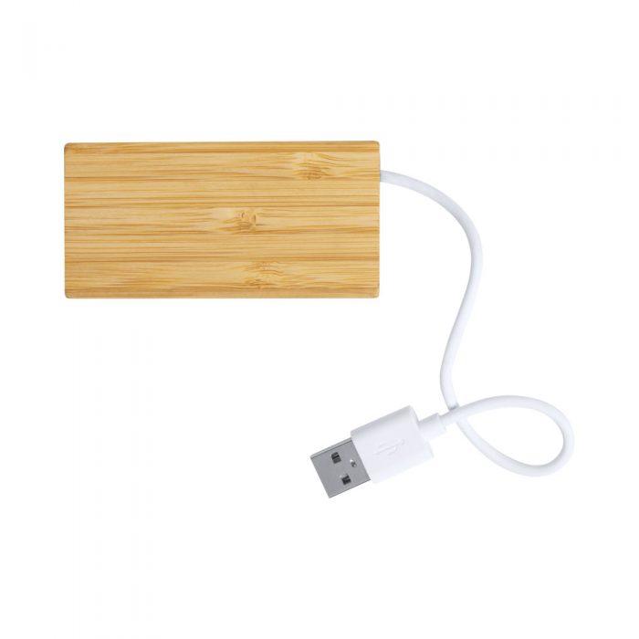 USB hub REVOLT