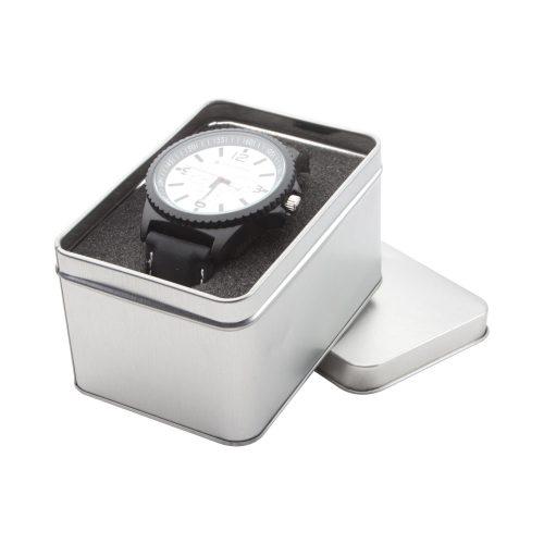 pánske hodinky SOLDAT