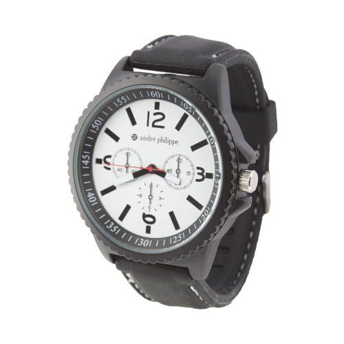 SOLDAT hodinky