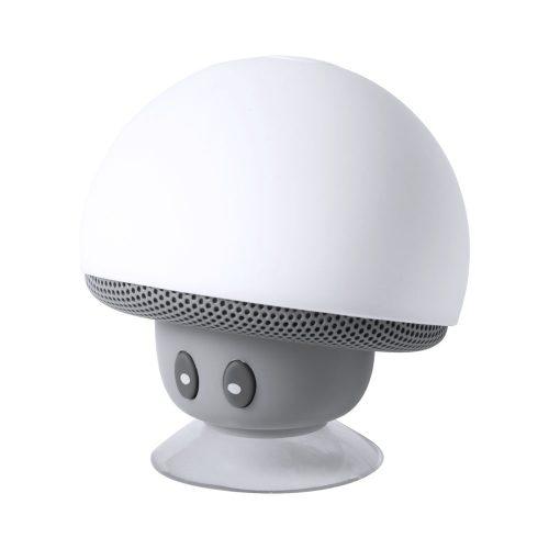 WANAP Bluetooth reproduktor
