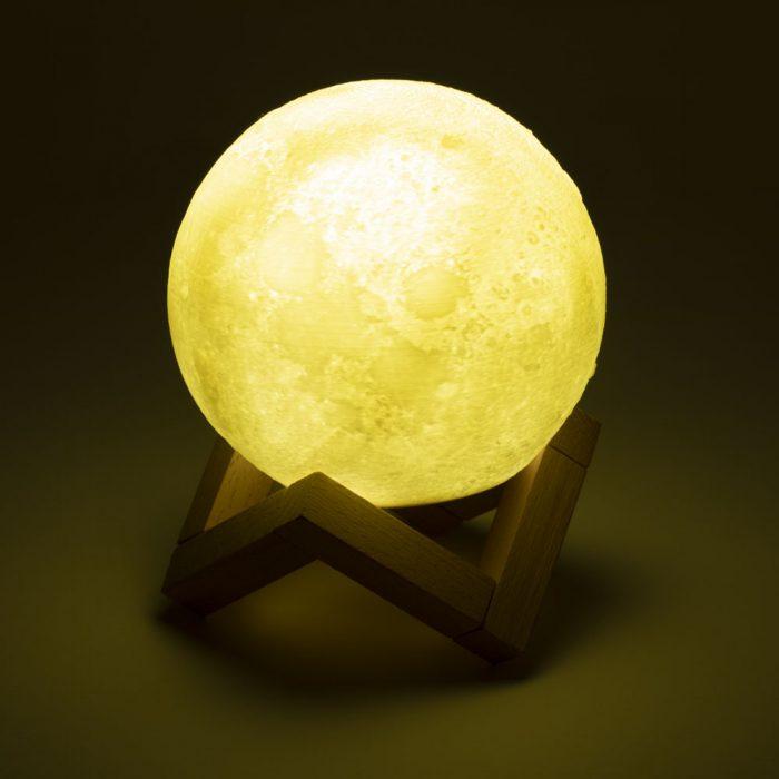 YOIS LED