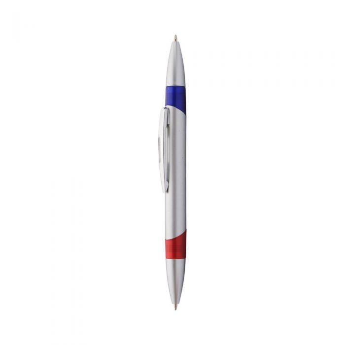 guľôčkové pero 2 POLES
