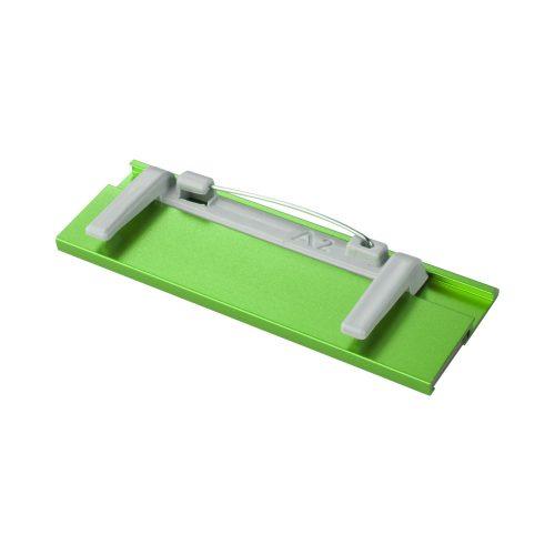 BINDEL menovka zelená zadná strana