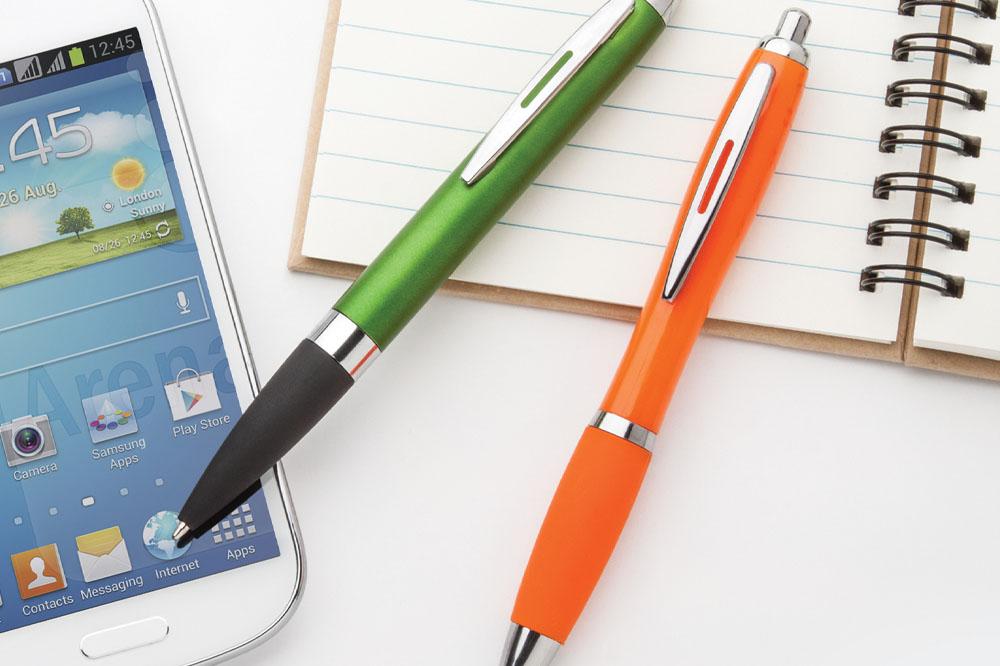 CLEXTON guľôčkové pero