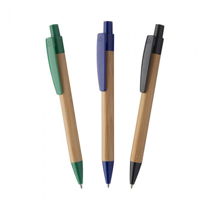 COLOTHIC guľôčkové pero