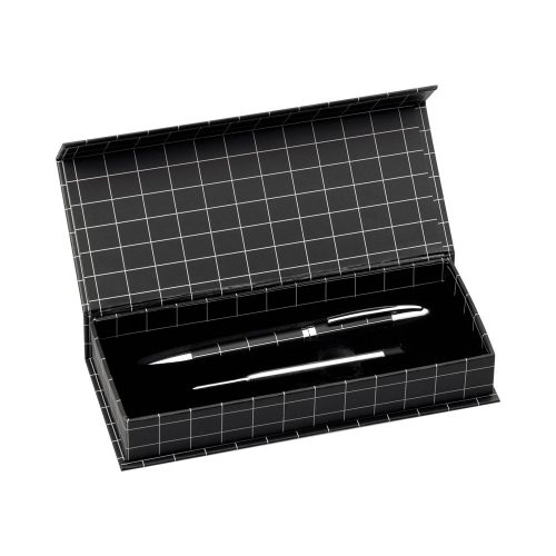 DACOX guľôčkové pero