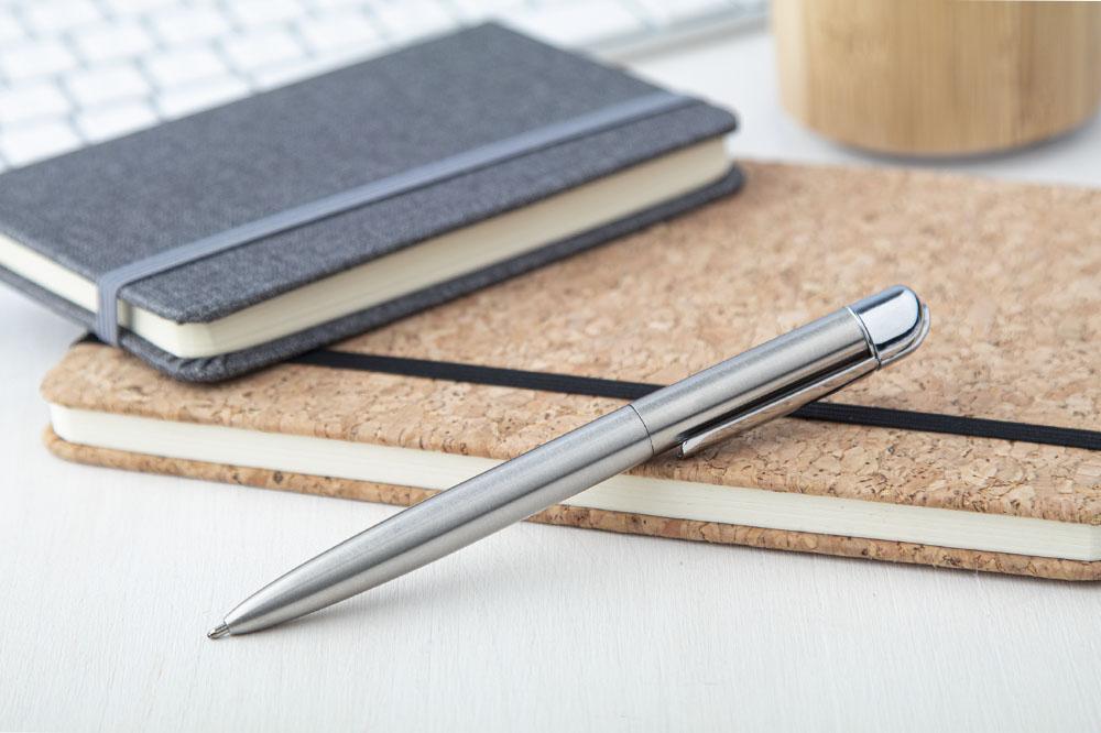 EDELS guľôčkové pero