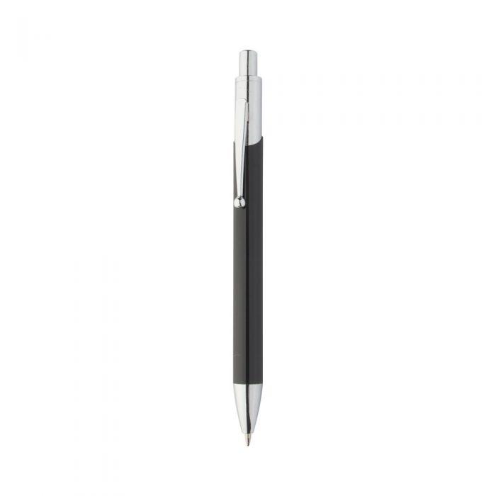 GAVIN guľôčkové pero čierne