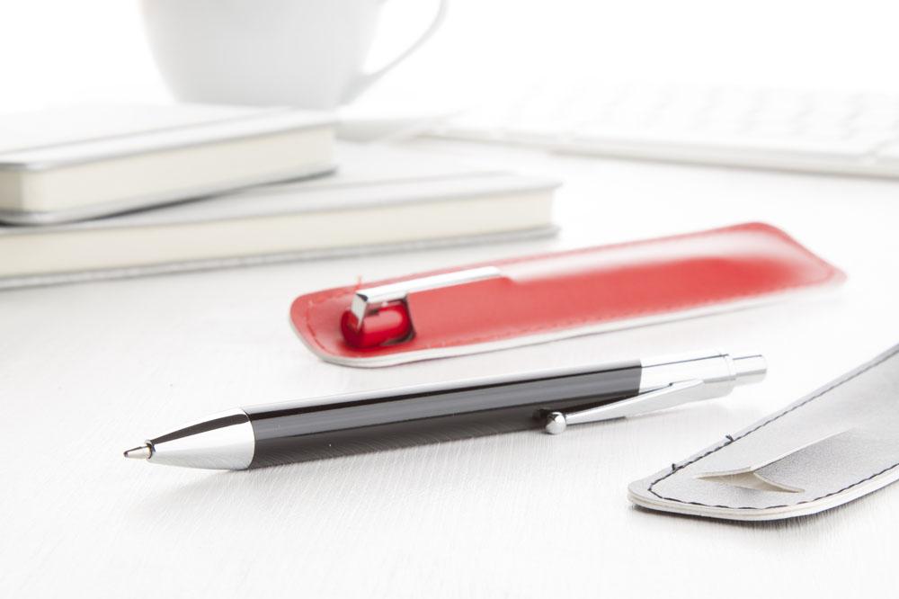 GAVIN guľôčkové pero