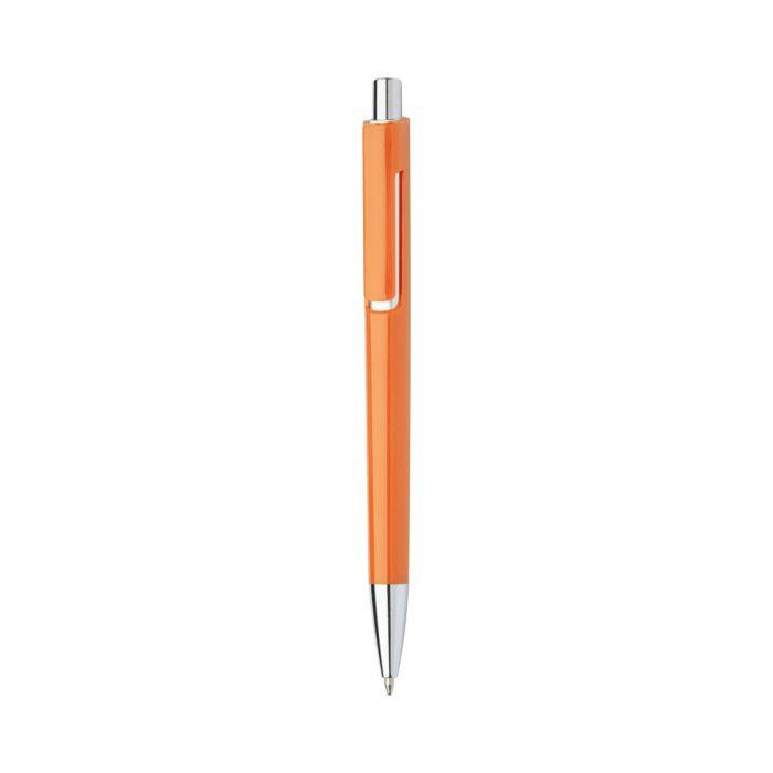 INSTA guľôčkové pero oranžové