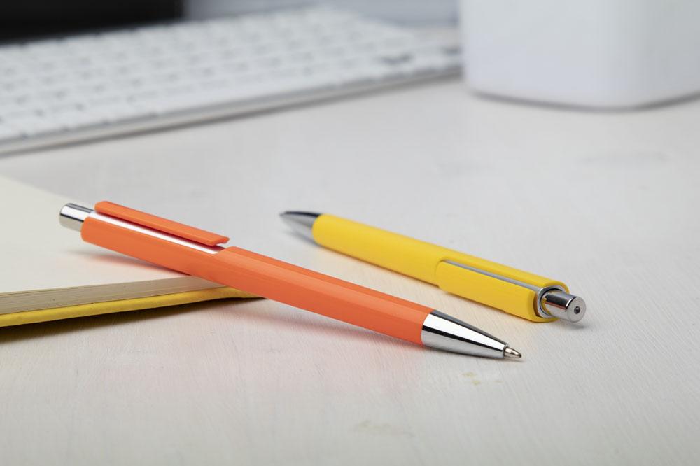 INSTA guľôčkové pero
