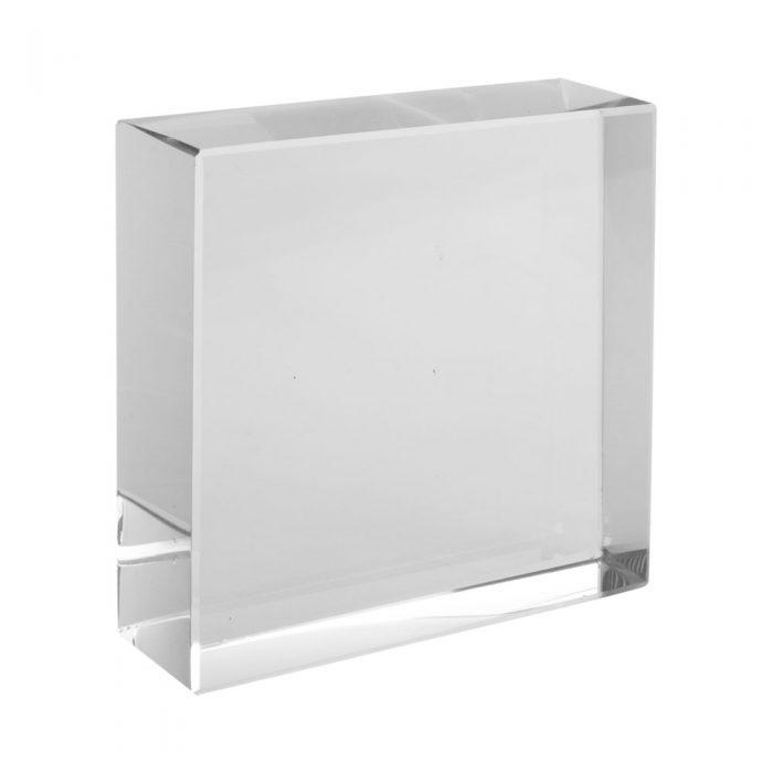 LOUISVILLE sklenené ťažítko
