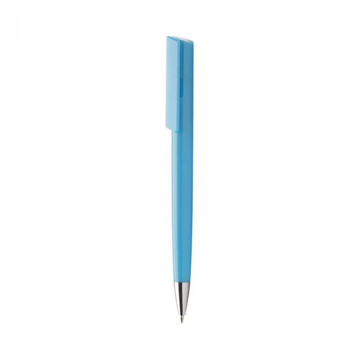 LELOGRAM guľôčkové pero modré