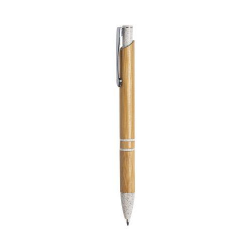 guľôčkové pero LETTEK