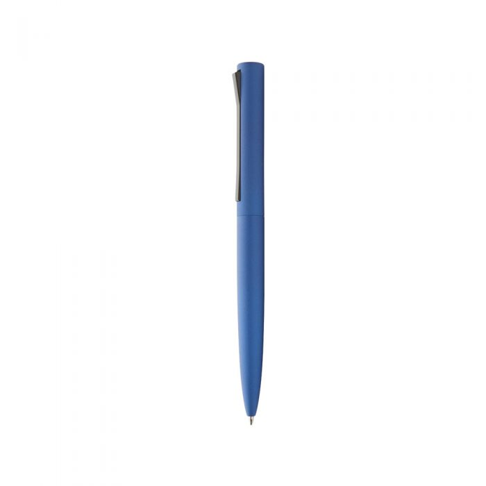 RAMPANT modré guľôčkové pero