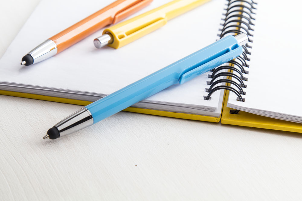 RINCON guľôčkové pero