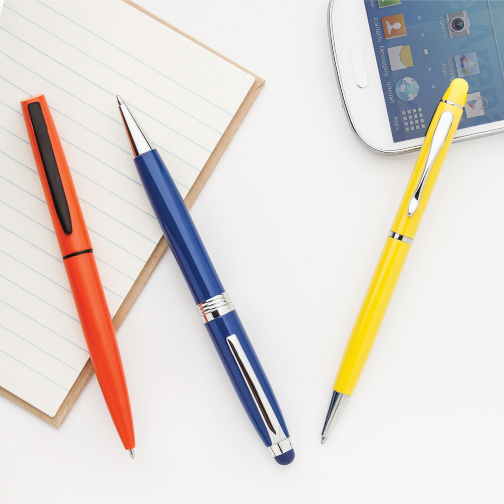 ROSSI guľôčkové pero