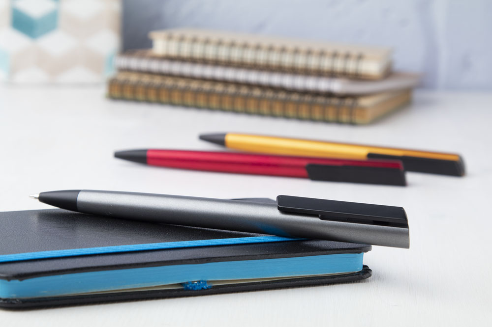 SEPTO guľôčkové pero