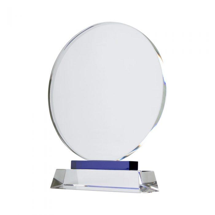 TOURNAMENT krišťáľová trofej