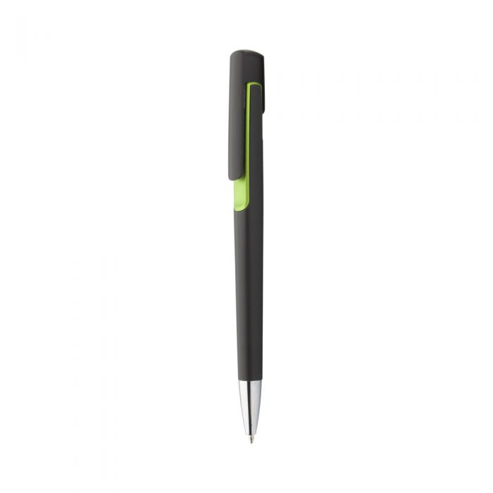 VADE guľôčkové pero zelené