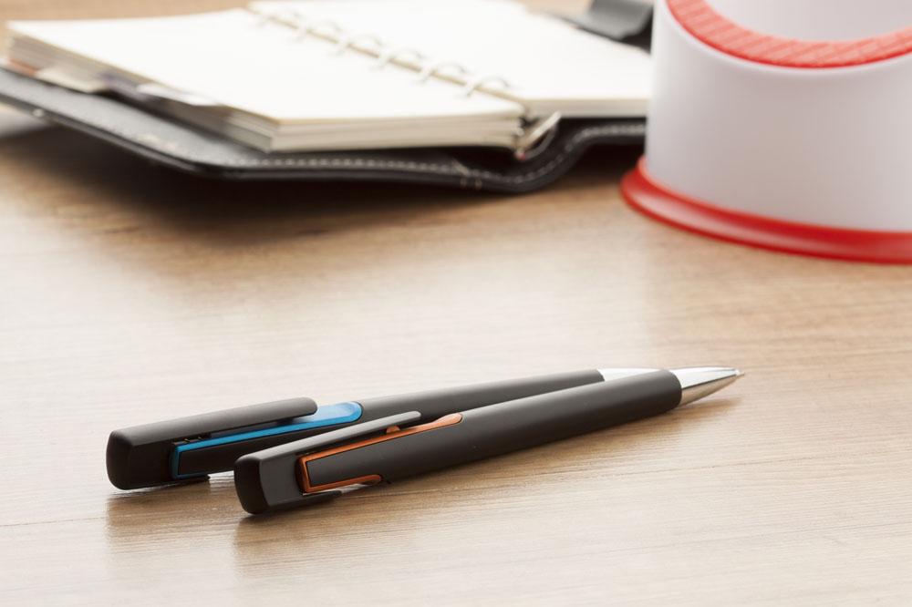 VADE guľôčkové pero