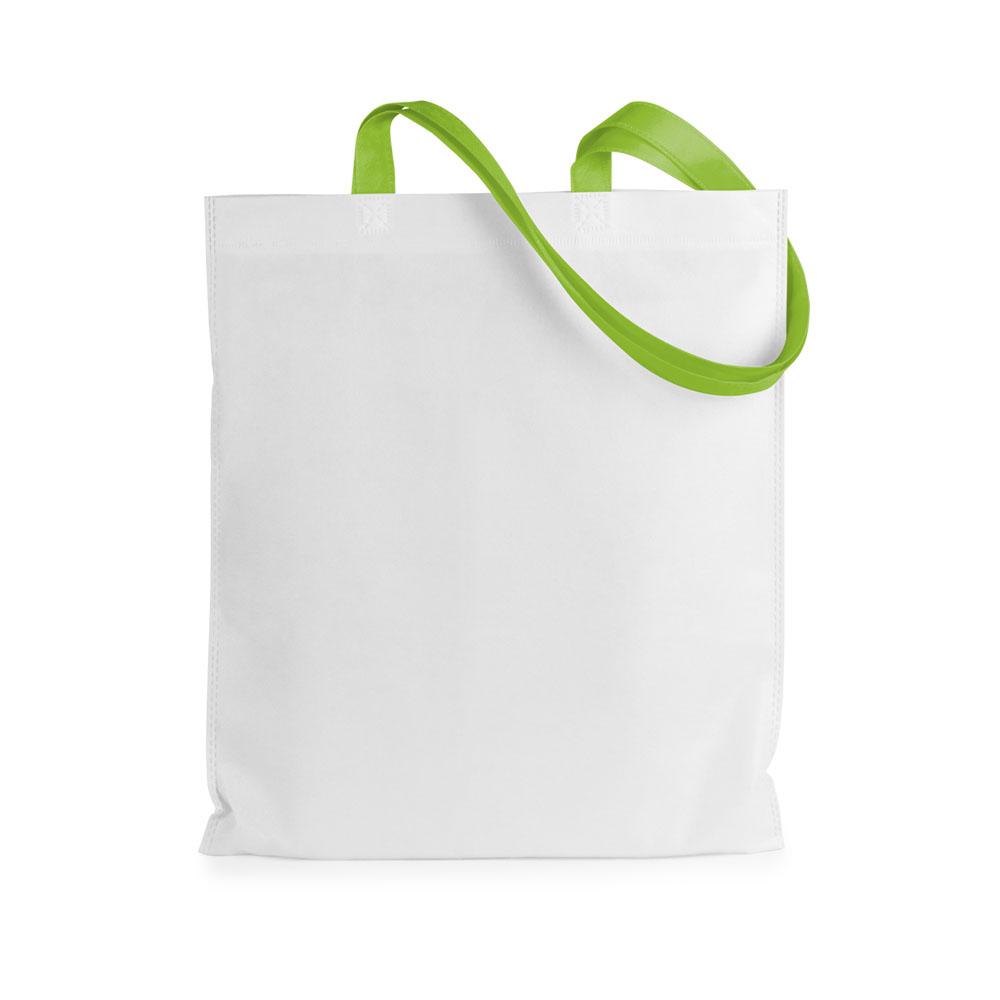 nákupná taška RAMBLA