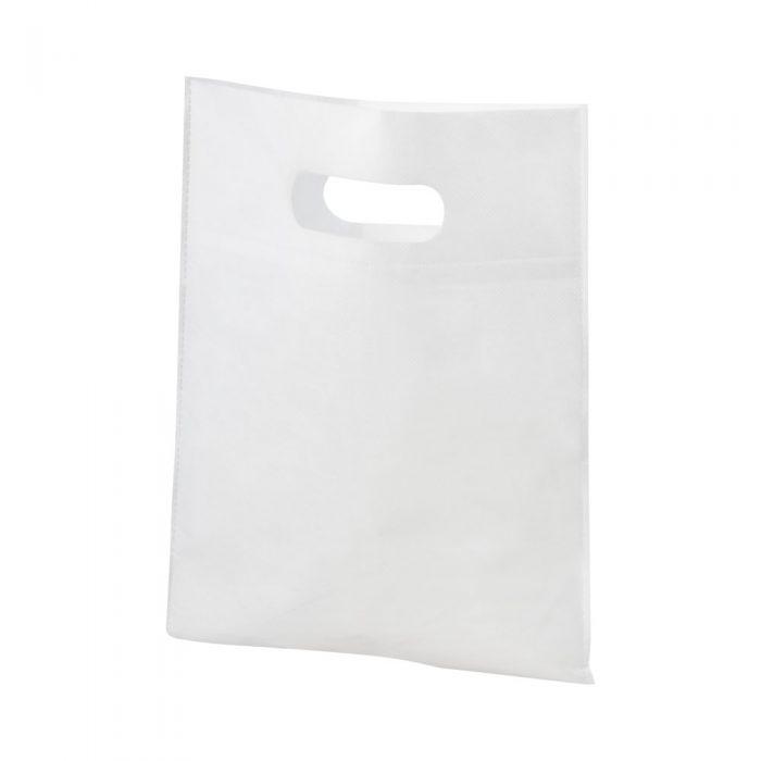 nákupná taška SUBSTER