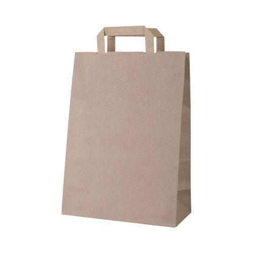 BOUTIQUE papierová taška