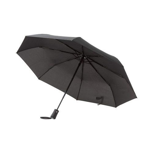 AVIGNON dáždnik