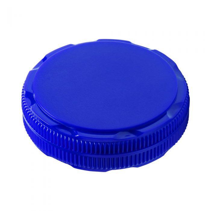 čistítko na obuv COUNDY modré