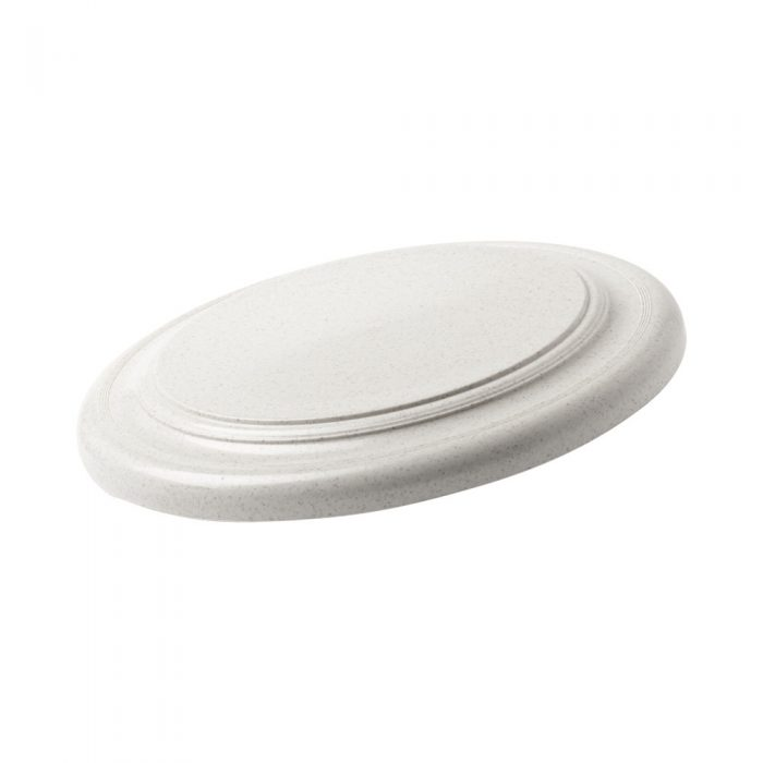 DITUL frisbee