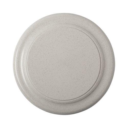 DITUL frisbee biely