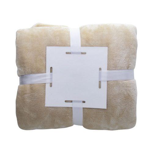 ESPOO flanelová deka