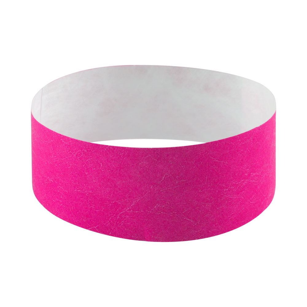 EVENTS náramok ružový