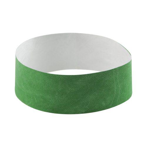 EVENTS náramok zelený