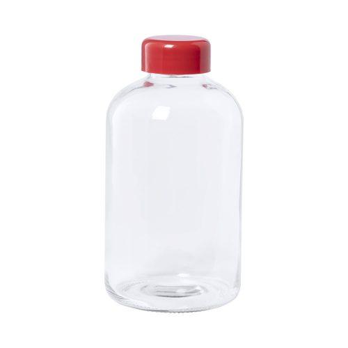 FLABER športová fľaša