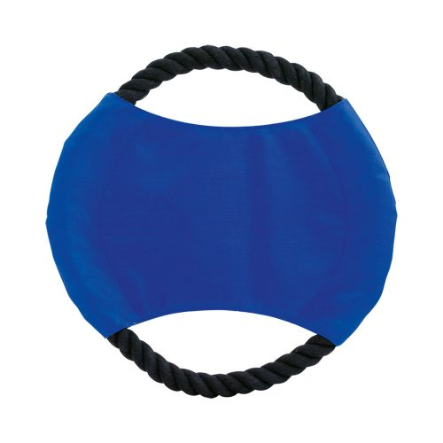 Flybit frisbee modrý