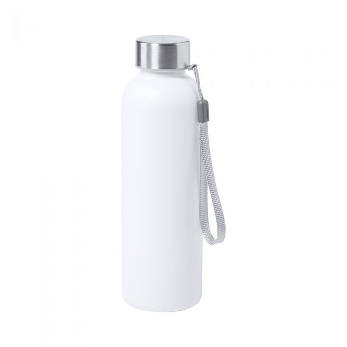 GLITER fľaša