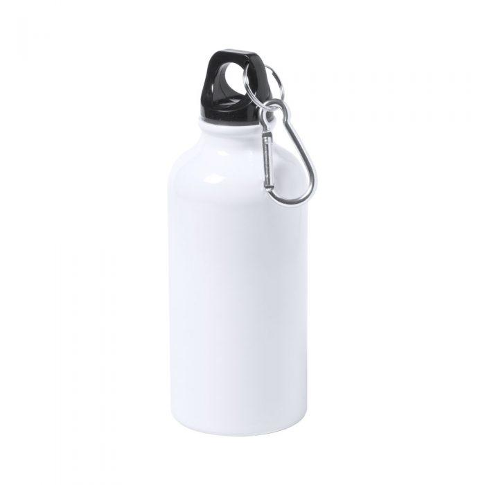 GREIMS športová fľaša