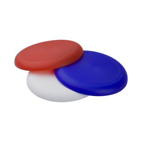 HORIZON frisbee farebný