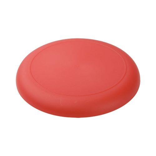 HORIZON frisbee červený